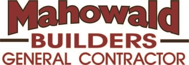 builers logo
